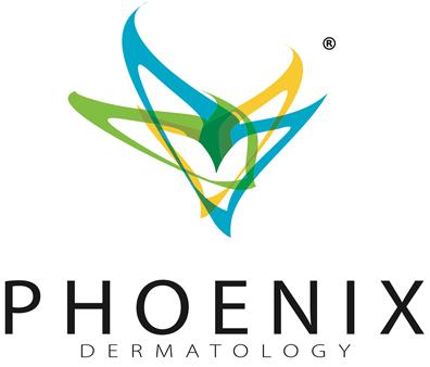 Phoenix Dermatology